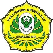 Poltekkes Semarang
